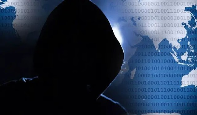 Hackers Treatens To Sell Zee5 User's Data Online: Report