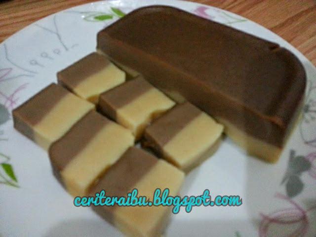 http://www.ceriteraibu.com/2014/11/resepi-puding-cream-cracker.html
