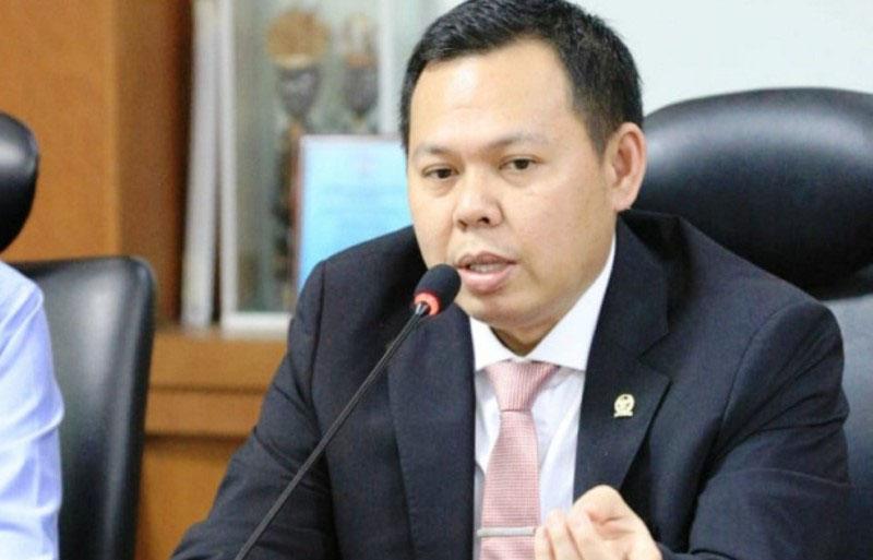 Menuai Kritikan, Sultan Najamudin Minta Program Kartu Prakerja Dihentikan