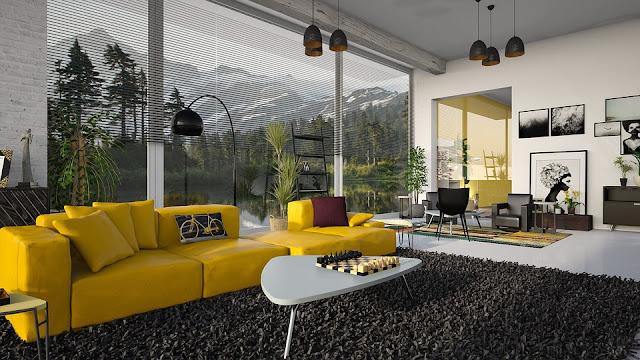 tappeto-casa-arredo-design-colore