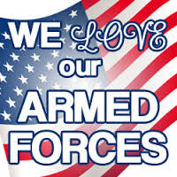 Armed Forces Day Images 2017