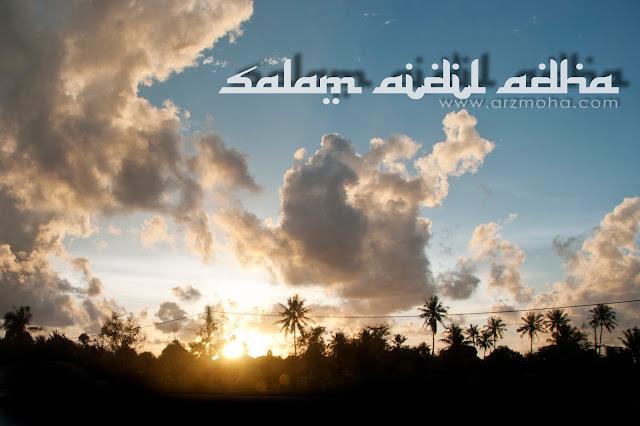 ucapan salam aidiladha, salam aidil adha, aidil adha, raya haji 2016, Idul Adha 2016/1437, gambar aidil adha,