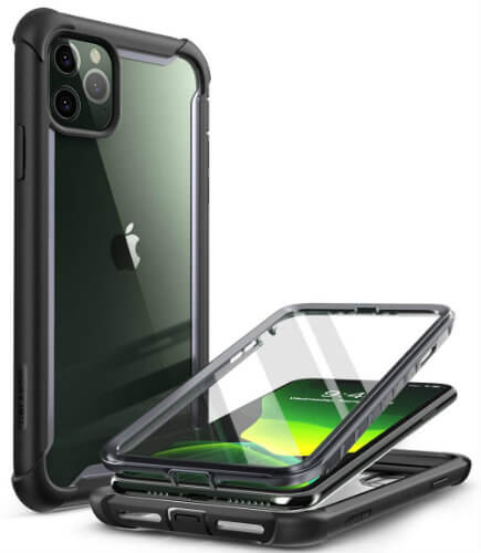 i Blason Ares Case for iPhone 11 Pro Max