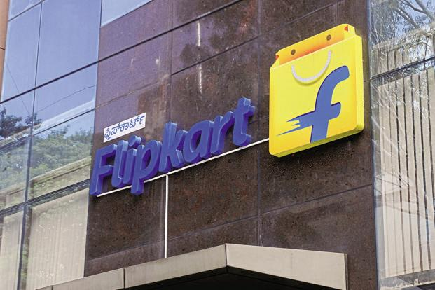 √ From The Start-Up Of Flipkart, The Whole Storey Of Becoming The Country's Premier E-Commerce Company