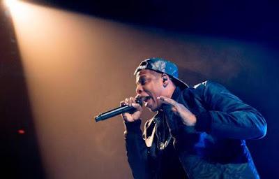 Jay-Z entra al negocio del cannabis en California