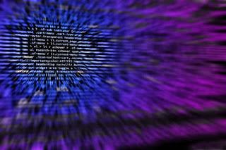 Ciri komputer kena virus, tanda komputer kena virus, komputer terinfeksi virus, malware pada komputer, datangnya virus di komputer