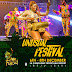 African International Music Festival 2019