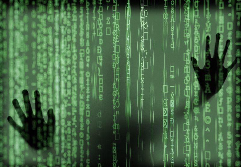Siber Saldırılara Ne Kadar Hazırsınız?