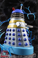 Doctor Who 'The Jungles of Mechanus' Dalek Set 22