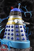 Doctor Who 'The Jungles of Mechanus' Dalek Set 22