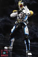 S.H. Figuarts Shinkocchou Seihou Kamen Rider Ixa 18