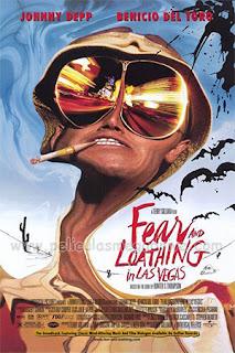 Panico Y Locura En Las Vegas (1998) [Latino-Ingles] [Hazroah]