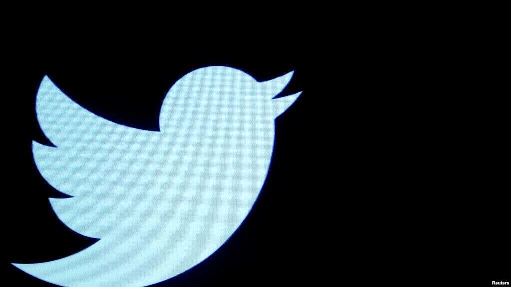 La más reciente actualización de Twitter se produjo después de que la compañía solicitó al público sugerencias sobre cómo expandir sus políticas de incitación al odio / REUTERS