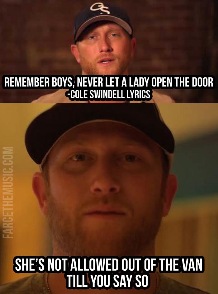 Tip Of The Cap Meme