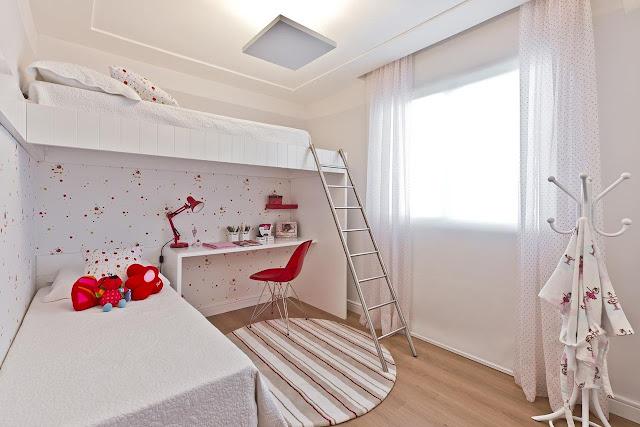 beliche-moderno-quarto-infantil
