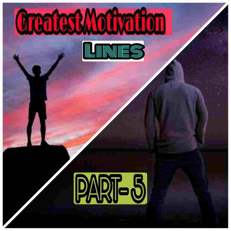 Motivation Lines In Hindi English Part 5