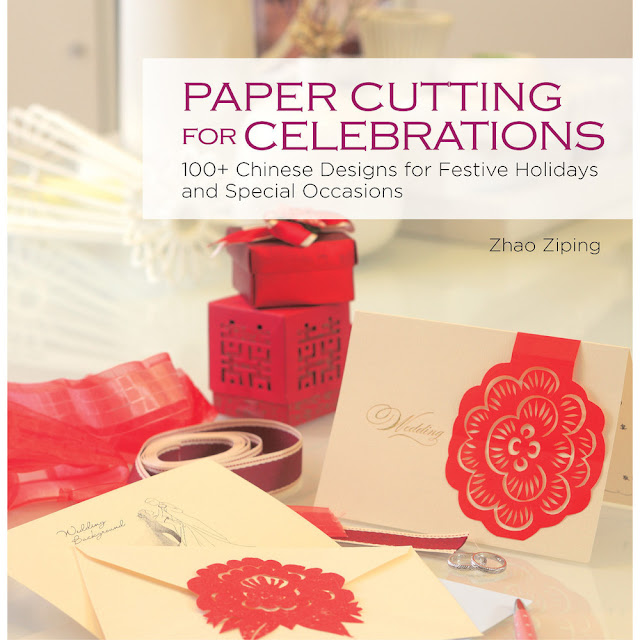 http://www.tuttlepublishing.com/new-releases/paper-cutting-for-celebrations-paperback-with-flaps