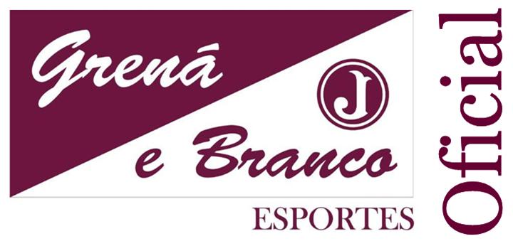 The Best Juventus Escudo Branco
