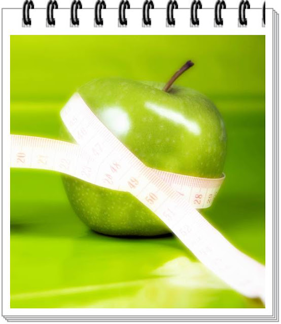 recomandari diete de slabire fara infometare