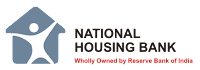 National Housing Bank, NHB, Graduation, Diploma, Bank, Maharashtra, freejobalert, Latest Jobs, nhb logo