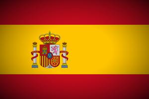 Lagu Kebangsaan Kerajaan Spanyol