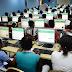 Avoid lateness as UTME 2019 Mock exam holds April 1 - JAMB