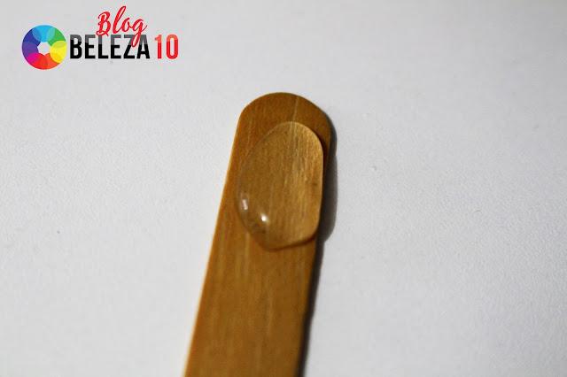 Nova Linha Meu Cacho Minha Vida Lola Cosmetics. Compre produtos da linha Lola Cosmetics como Jelly Gel Meu Cacho Minha Vida, com os melhores preços aqui na Beleza 10.