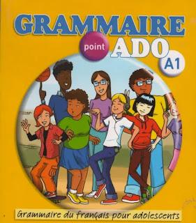 Grammaire française pour debutants pdf