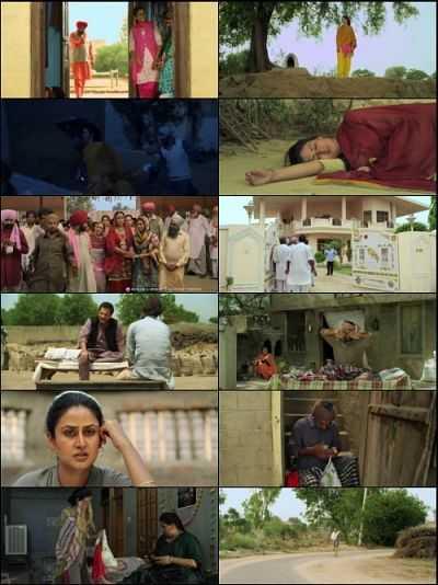 worldfree4u punjabi movie