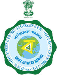 Job in West Bengal Co - Operative Service Commission.