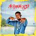 MUSIC: Oladayo - Morenikeji