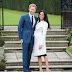 How Kenyans Are Monetizing the Royal Wedding