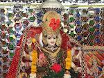 जगजननी जय जय श्री देवी जी की आरती | श्री दुर्गा सप्तशती आरती