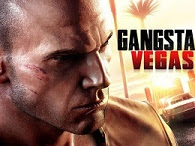 Download Game Android GangStar Vegas APK+DATA