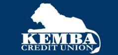 Kemba Credit Union Customer Service Phone Number