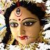 Durga Puja 2018 Wallpaper, Images Free Download | Durga Puja Wallpaper 2018