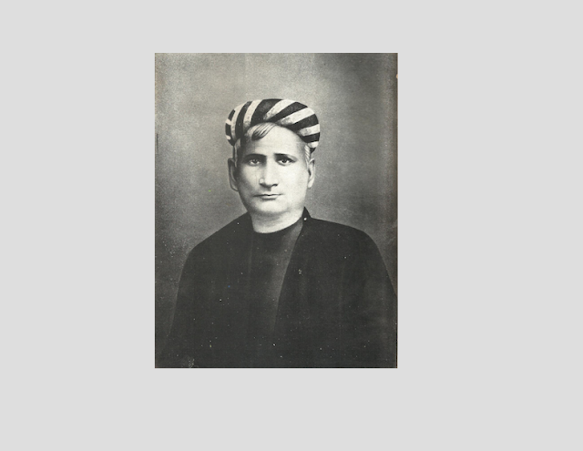 Bankim Chandra Chatterjee Quotes. India, Freedom Quotes, Independence Quotes. Quotes in Bengali & English