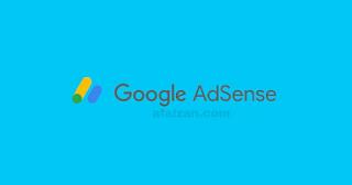 Cara Pasang Iklan Adsense Otomatis diblog