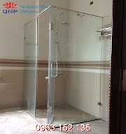 Những tính năng đặc biệt của vách kính cường lực nhà tắm
