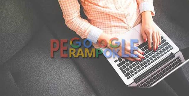 Cara Menyembunyikan Widget Blogger Pada Postingan Tertentu