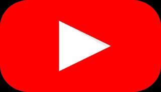https://youtu.be/rQV9WGDpgBM
