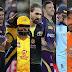 IPL 2020 से इन 7 खिलाड़ियों ने लिया नाम वापस, एक से एक है धुरंधर