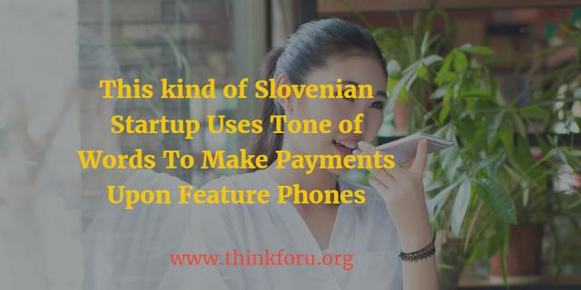 innovation, startup, business, businessnews, Slovenian Startup,