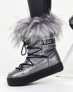buty damskie jesień-zima 2021 2022