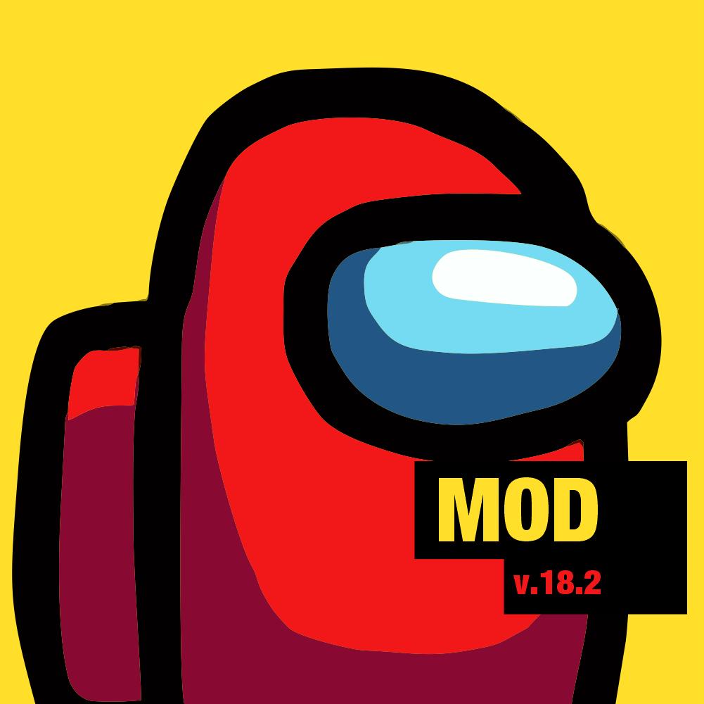 Among Us Mod v.18.2