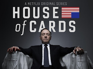 house-of-cards-19-20-21