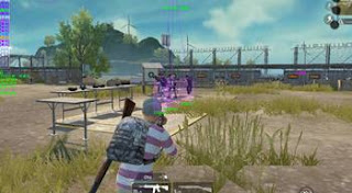 22 Agustus - Frost 9.0 VIP FITURE FREE PUBG MOBILE Tencent Gaming Buddy Aimbot Legit, Wallhack, No Recoil, ESP