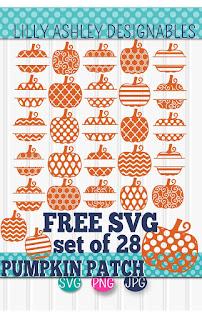 http://www.thelatestfind.com/2018/08/free-pumpkin-svg-set-of-28.html