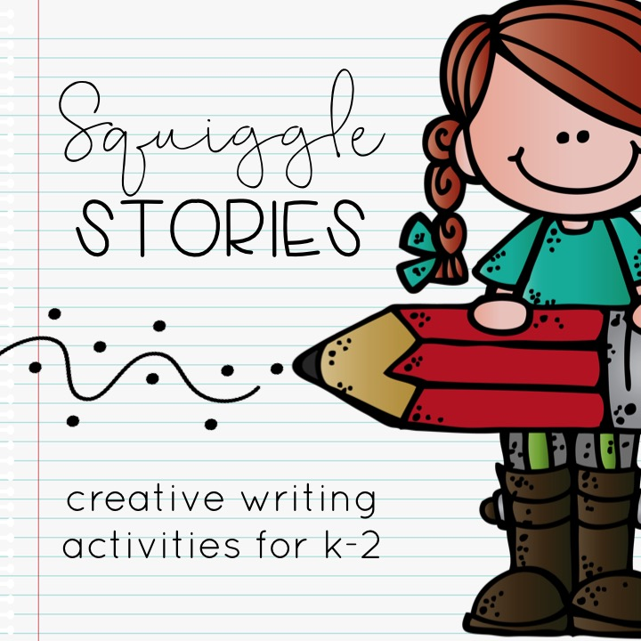 reading is a creative process just as writing is Chapter 5 critical thinking, reading, and writing  the steps in the critical thinking process are somewhat fluid, just as are the steps in the writing process expect sometimes to combine.