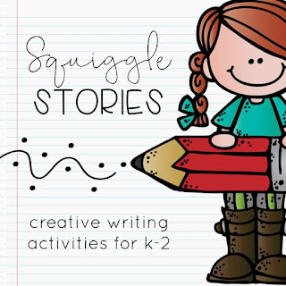 Did you know that creativity is a skill that can be taught, just like reading and math? Yes, for real! This post offers ideas, activities, and inspiration for building creative thinking and creative thinkers in your classroom.